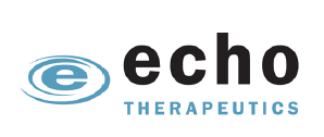 Echo Therapeutics
