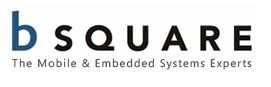 BSquare Corporation