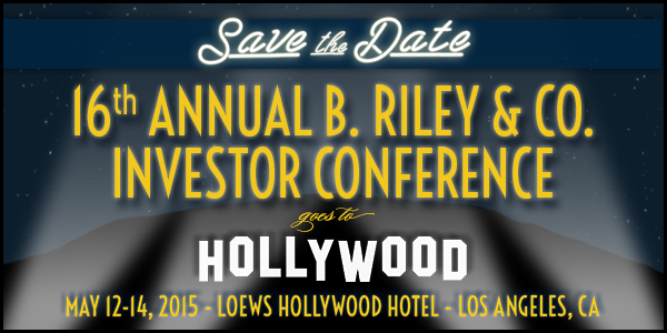 Annual15-SavetheDate_websitebanner